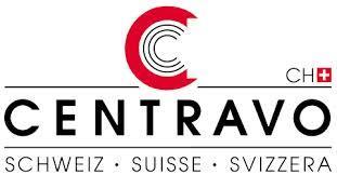 Centravo - Hauptsponsor der Ischbäre Lyss