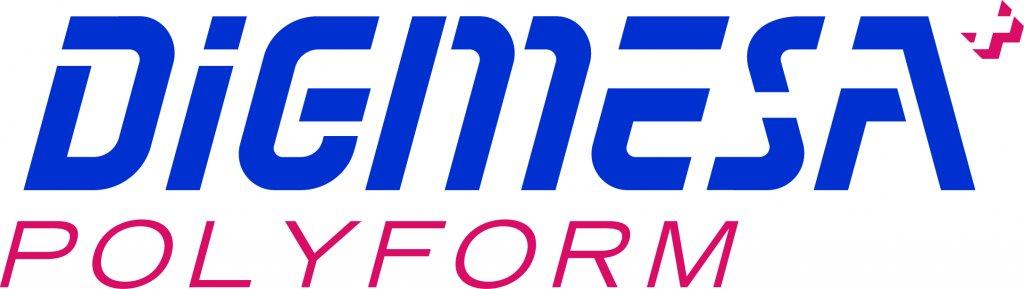 Digmesa Polyform - Hauptsponsor der Ischbäre Lyss