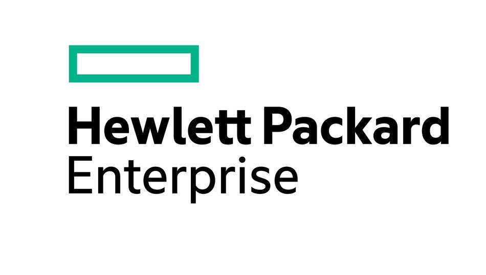 image-9252497-Hewlett_Packard_Enterprise_Logo.jpg