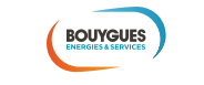 image-9337010-bouygues.PNG